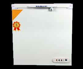CH 200-White