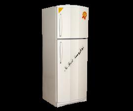 KSD NF 320-White