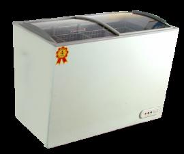 IC 400
